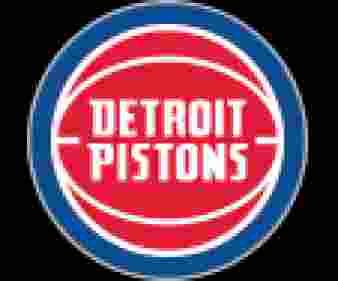Detroit Pistons Sweepstakes