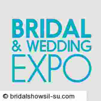 Illinois Bridal & Wedding Expo Sweepstakes