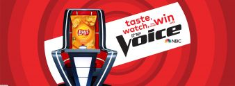 LAY's Sweepstakes