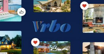 VRBO Sweepstakes